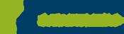 Noordanus & Partners Logo