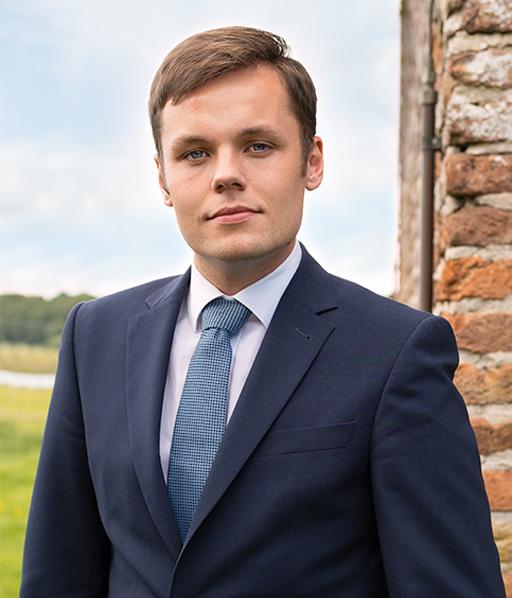 Ing. M.R. (Maarten) Wilschut