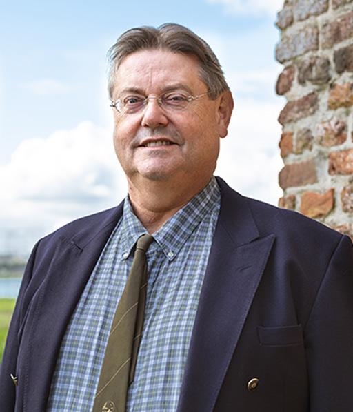 W. (Wilfried) Wesselink